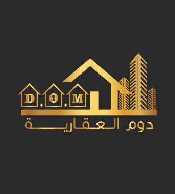 DOM Al Khalij
